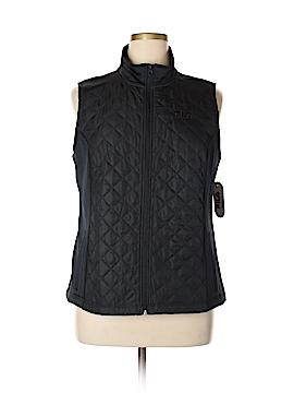 Fila Sport Vest Size XL