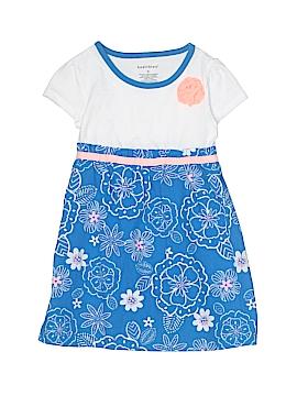 Healthtex Dress Size 3T