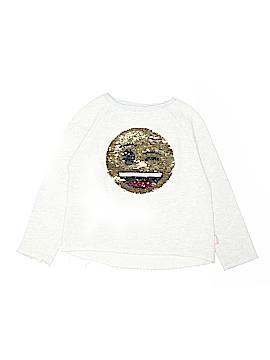 Zara Kids Sweatshirt Size 9 - 10
