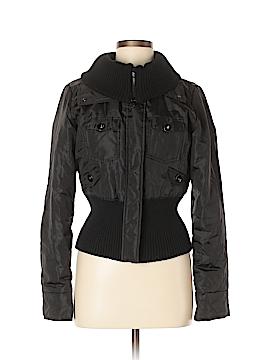 Oxmo Jacket Size M