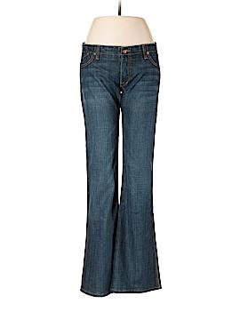 David Kahn Jeans 28 Waist