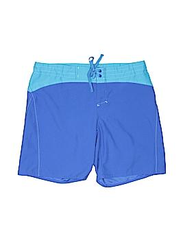 L.L.Bean Board Shorts Size 14