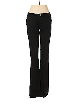 AMI Jeans 29 Waist