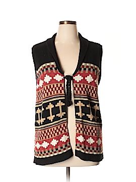 Orvis Cardigan Size XL