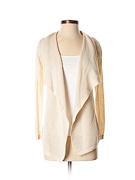 Ann Taylor Wool Cardigan Size XXS (Petite)