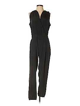 Halogen Jumpsuit Size M (Petite)