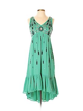 Floreat Casual Dress Size 00