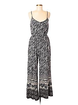 Mimi Chica Jumpsuit Size M