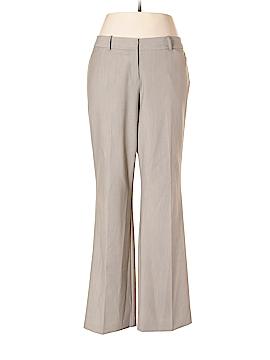 Worthington Dress Pants Size 14W