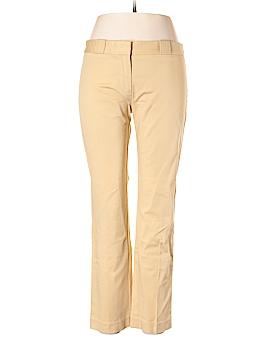 Tory Burch Dress Pants Size 12
