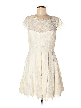 Aqua Casual Dress Size 8