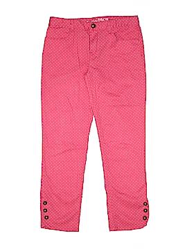 Gap Kids Jeans Size 16