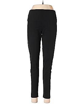 Lysse Active Pants Size L