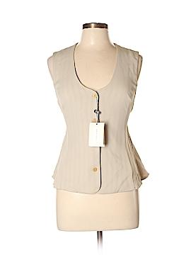 Giorgio Armani Tuxedo Vest Size 46 (IT)