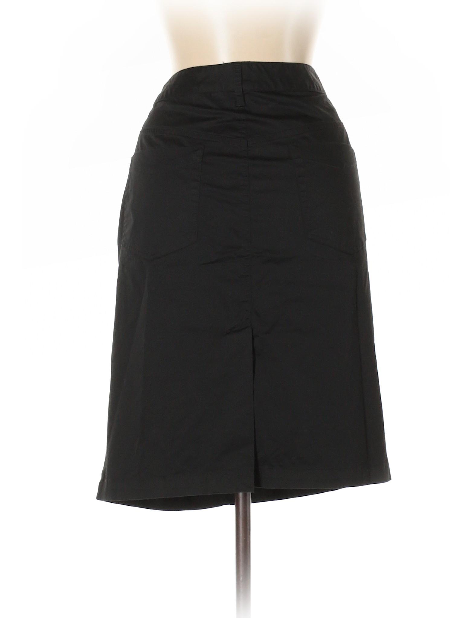 Skirt Skirt Skirt Boutique Formal Boutique Skirt Formal Boutique Formal Formal Boutique Boutique Skirt Formal Boutique Boutique Formal Skirt Eq6xfz