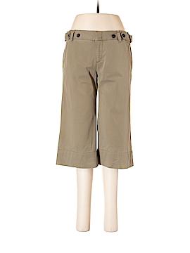 Vince. Khakis Size 6