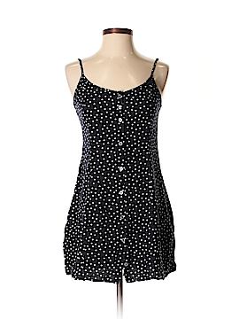 Cotton On Sleeveless Button-Down Shirt Size S