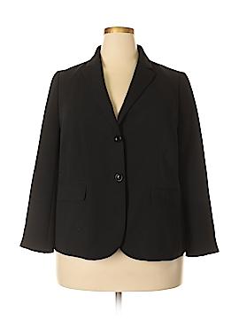 Talbott Jacket Size 16 (Petite)