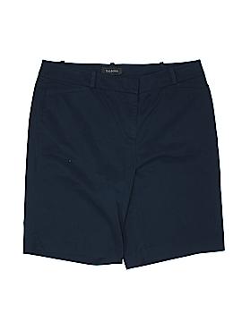 Talbots Shorts Size 14
