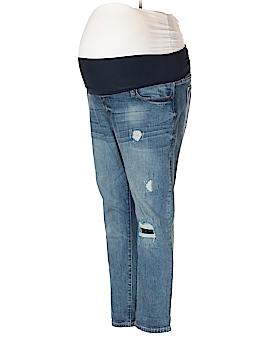 Gap - Maternity Jeans Size 30 (Maternity)