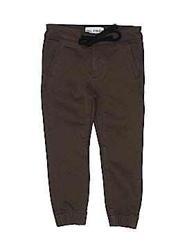 DL1961 Casual Pants Size 4