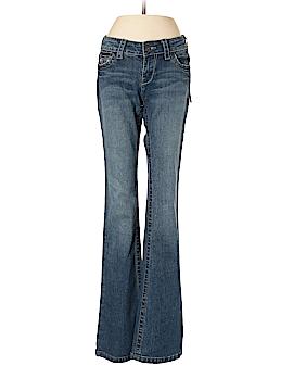 Delia's Jeans Size 00