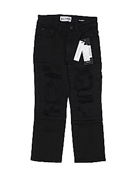 DL1961 Jeans Size 4