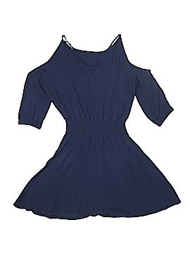 Miss Behave Dress Size 12