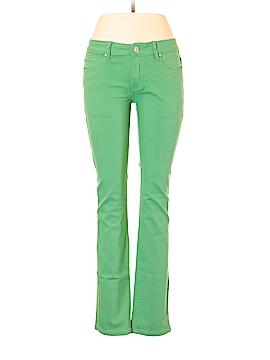 P&P Jeans Jeans Size 9/10