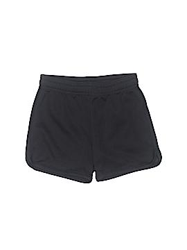 Lands' End Athletic Shorts Size 2T