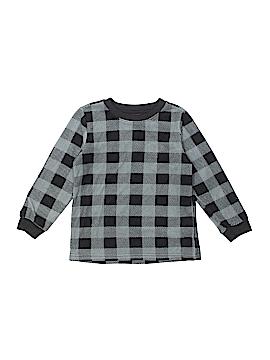 Faded Glory Sweatshirt Size 4T