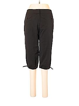 Tail Tech Casual Pants Size 6
