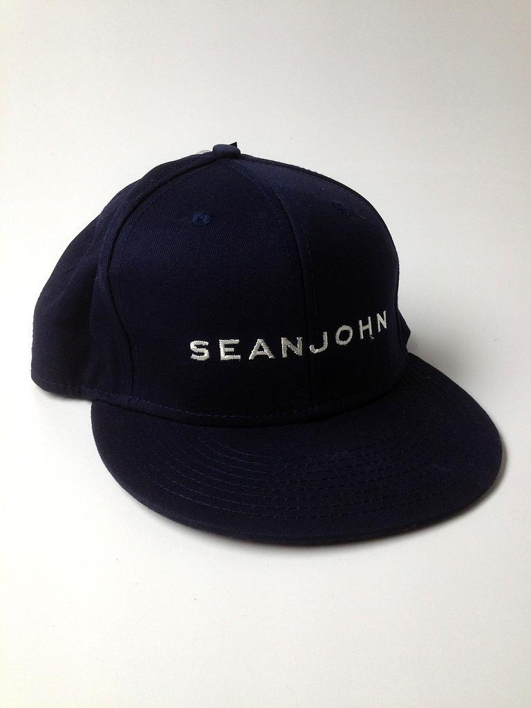 Sean John Baseball Cap One Size (Youth) - 86% off  386e32bf78f