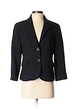 H&M Wool Blazer Size 5