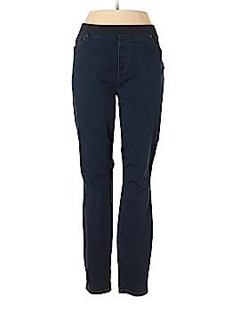 Boston Proper Jeans Size 16