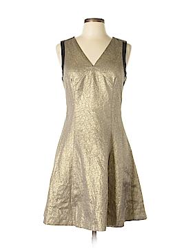 DKNYC Casual Dress Size 8