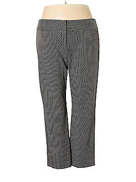 Alfani Dress Pants Size 18 (Plus)