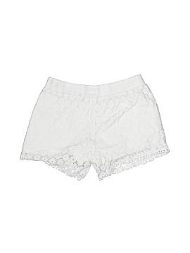 Xhilaration Shorts Size 7 - 8