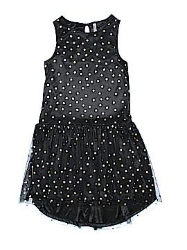 Fab Kids Special Occasion Dress Size L (Kids)