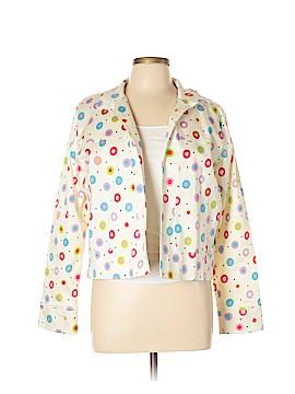 Patrick Christopher Selections Jacket Size L