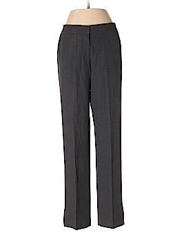 Isda & Co Dress Pants Size 0