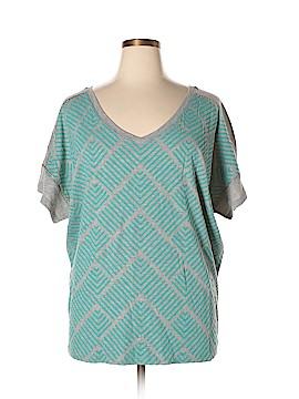 Lularoe Short Sleeve T-Shirt Size 14 - 16