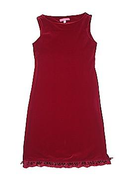 Betsey Johnson Dress Size 10