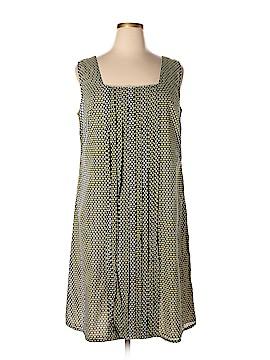 Monsoon Casual Dress Size 48 (EU)