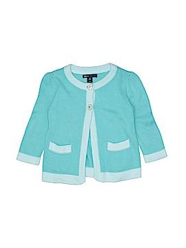 Gap Kids Cardigan Size 4 - 5