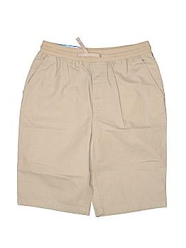 French Toast Khaki Shorts Size 16