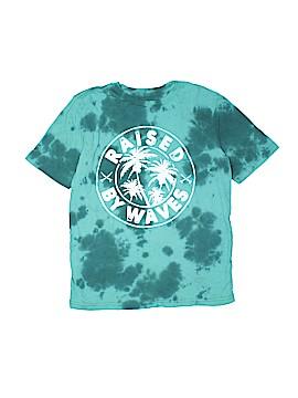 Tucker + Tate Short Sleeve T-Shirt Size 16