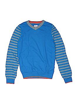 Mini Boden Pullover Sweater Size 10