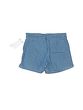 Aqua Shorts Size 14