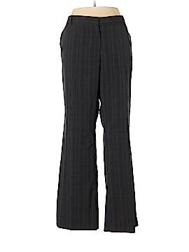 Attention Dress Pants Size 18 (Plus)